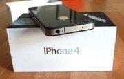 Brand New 100% Unlocked Apple iPhone 4G 32GB Buy 5 get 2 Free
