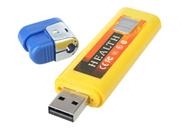 DVR, Sound Activated 1280*960/30fps Spy Lighter Camera DVR