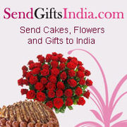Express flower delivery in India