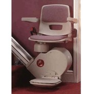 STAIRLIFT REPAIRS NATIONWIDE IRELAND