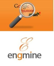 Promote Online Marketing Engmineseo
