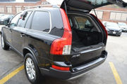 2011 Volvo XC90 I6 For Sale By Owner