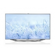 Buy wholesalesamsung 75 inch 3d led hdtv Samsung UA75ES8000 from China
