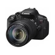 Buy wholesaleCanon SLR 700D 18-135 STM kit from China