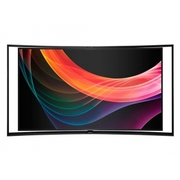 Buy wholesale samsung 3d tv 55 inch Samsung KA55S9C from China