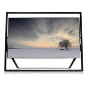 Buy wholesale samsung UA85S9 85inch 3D HDTV from China