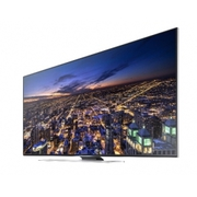 Buy wholesale Samsung UN65HU8550 65-Inch 4K Ultra 3D Smart  from China