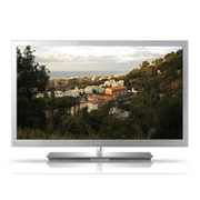 Buy wholesale Samsung UA55C9000ZF Low Price FULL HD LCD TV from China