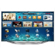 Buy wholesale Samsung UA55ES8000 LED television from China