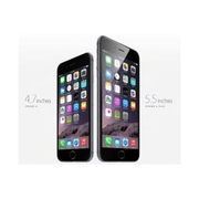 Buy wholesale APPLE iPHONE 6+ PLUS GOLD and from China