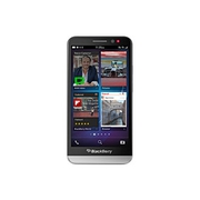 Buy china BlackBerry Z30 with cheapest price