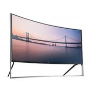 Samsung UHD UA105S9W Smart Led TV