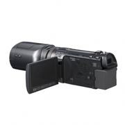 Panasonic HDC-SDT750K,  High Definition 3D Camcorder
