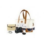 Canon 100D kit (EF-S 18-55mm STM) Limited Edition Gift Set