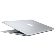 Apple MacBook - Core 2 Duo 2.5 GHz MB166LL/A