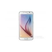 Samsung Galaxy S6 Edge,  White Pearl 32GB