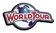 World Tourism Guide - Get Travel Information