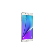 Brand new Samsung Galaxy Note 5 32 GB with international warranty