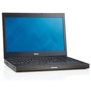 DELL PRECISION M6800 i7-4900MQ 4GHz