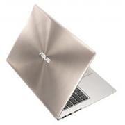 ASUS Zenbook UX303LN-DB71T 13.3