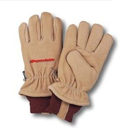 Trendy Designed Food Industry Cold Room Gloves at SafetyDirect