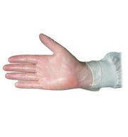 New Range of Food Industry Vinyl Gloves at SafetyDirect.ie