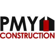 PMY Construction