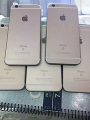 Best Clone iPhone6S Plus Factory Unlocked Copy Replica In China Suppor