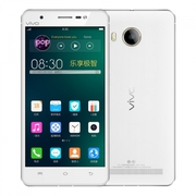 Vivo Xshot 32G 3GB RAM Android 4.3 Snapdragon 2.5GHz 5.2 inch FHD 3G W