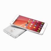 Nubia X6 NX601J 4G LTE 32G 4250mAh Snapdrogan 2.3GHz 6.4 inch FHD 13.0
