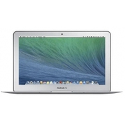 Apple® - MacBook Air® - 11.6