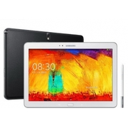 12.2 inches Samsung Galaxy Note Pro P900