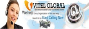 30+ VoIP Calling Features for Business | Vitel Global