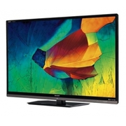 Sharp HE LC52LE830U 52-Inch 1080p LCD TV -Black