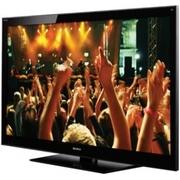 Sony XBR-46HX909 46 3D-Ready BRAVIA 1080p LED LCD Full HDTV
