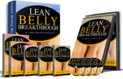 Lean Belly Breakthrough nice no 1