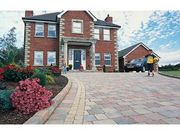 Emerald driveways paving & tarmacadam contractors killkenny