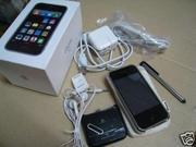 BUY BRAND NEW APPLE IPHONE 3GS 32GB UNLOCKED