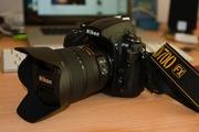 Canon XL2 miniDV Digital Camcorder Body Kit, APPLE IPHONE 4G 32GB