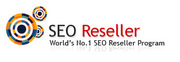 SEO Reseller – Start Your Own SEO Business - $ Investment – Millions D