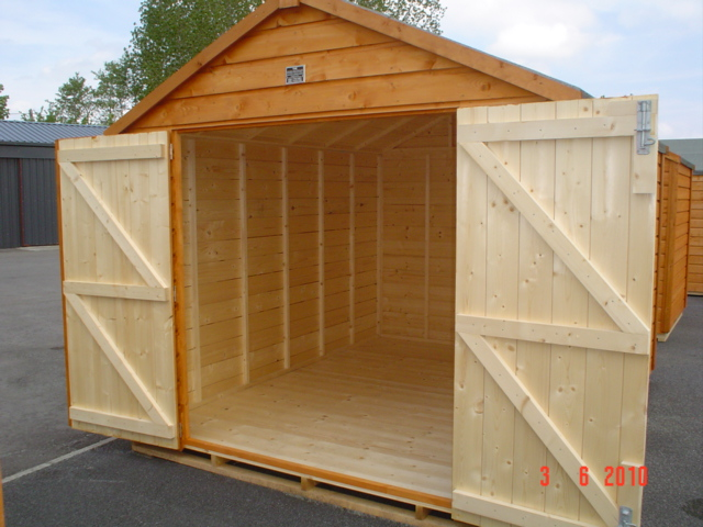 Garden sheds for sale free delivery and fitting for Garden shed kilkenny