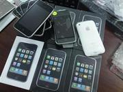 BRAND NEW APPLE IPHONE 3GS 32GB UNLOCKED