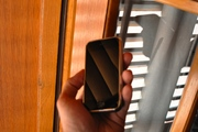 3Gs Iphone 32Gb and many more